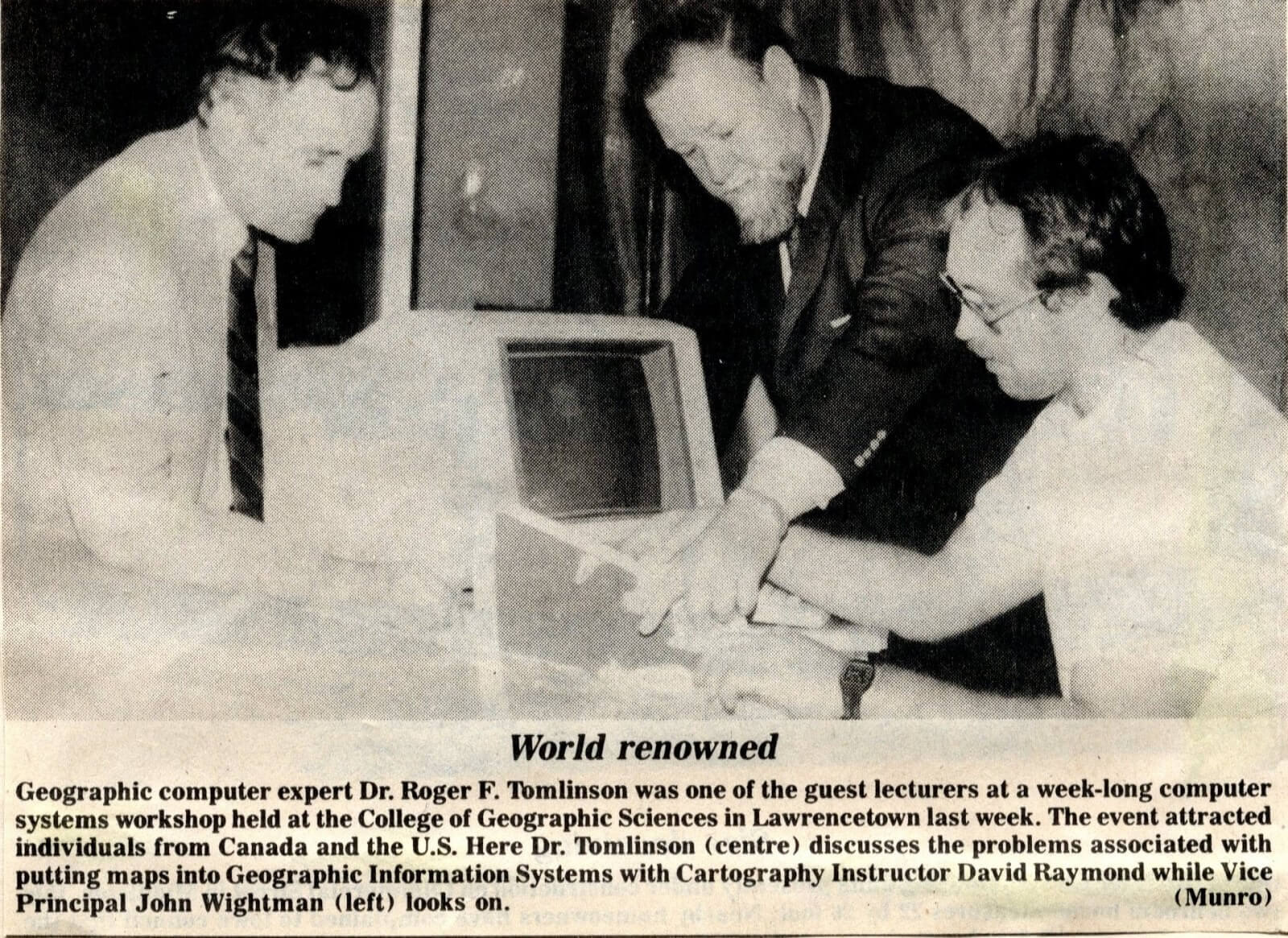 1987-06-24 Mirror Examiner