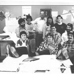 COGS - Planning Class of 1979