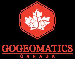 logo GoGeomatics