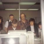 NSLSI 1982