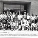 programming classes of 82